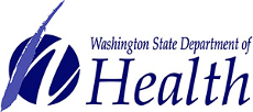 Washington Department of Health